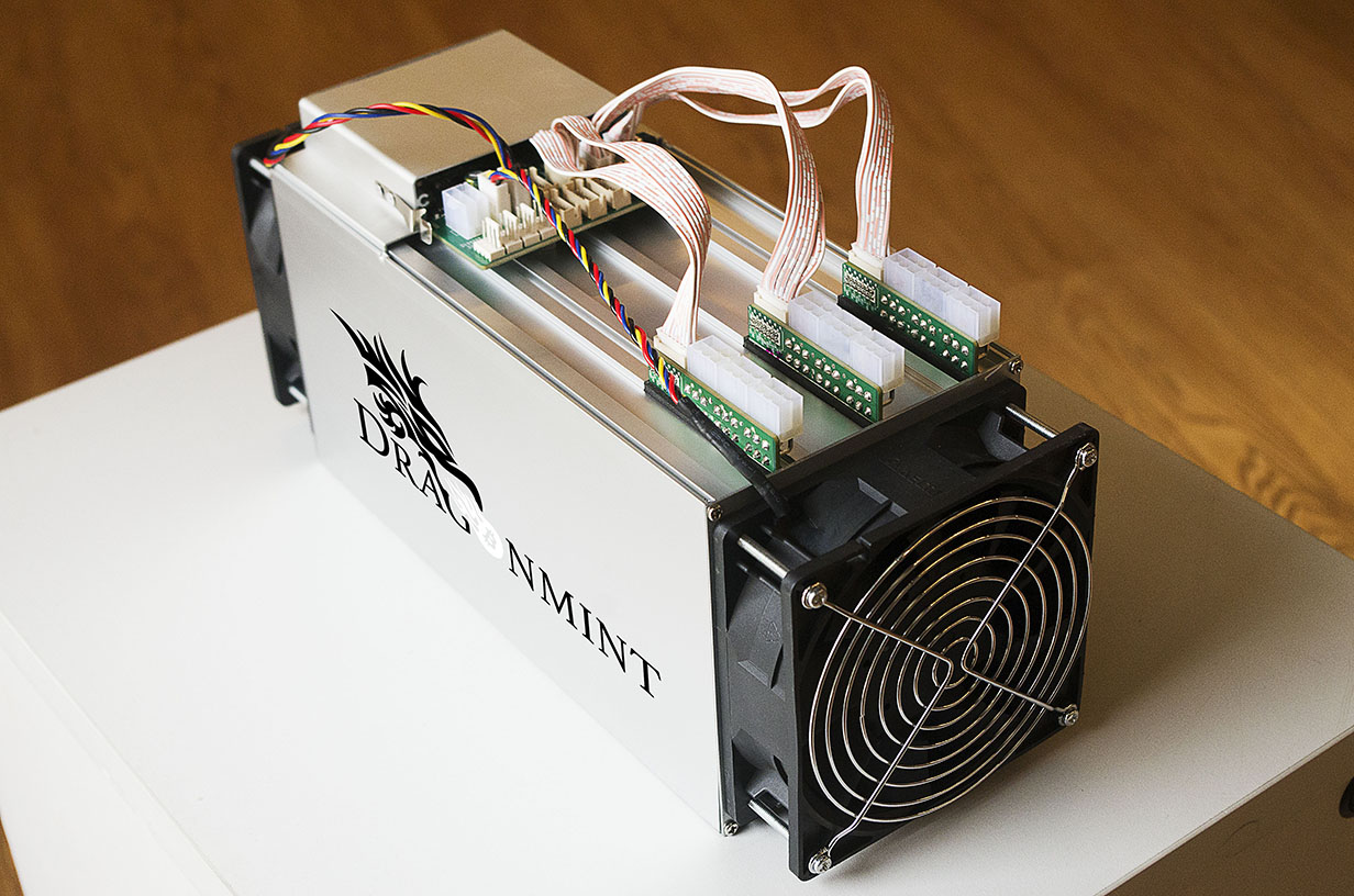 DragonMint-Miner-visual-with-Logo-Angle.JPG.modified